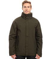 The North Face - Thermoball Trench