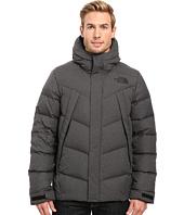 The North Face - Eldo Down Jacket