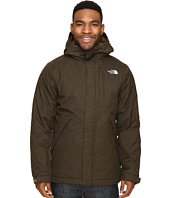 The North Face - Tweed Stanwix Jacket