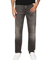 Calvin Klein Jeans - Straight in Livorno