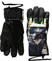 Celtek - Ace Gloves