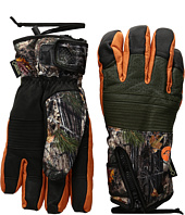 Celtek - Gore-Tex® Lira Gloves