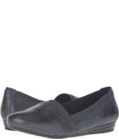 Rockport Cobb Hill Collection - Cobb Hill Gigi