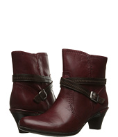 Rockport Cobb Hill Collection - Cobb Hill Missy