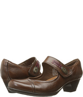 Rockport Cobb Hill Collection - Cobb Hill Abigail
