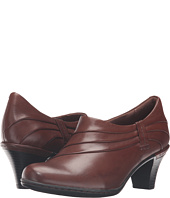 Rockport Cobb Hill Collection - Cobb Hill Melissa