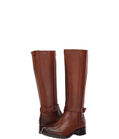 Rockport Cobb Hill Collection - Cobb Hill Christy