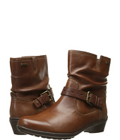 Rockport Cobb Hill Collection - Cobb Hill Riley