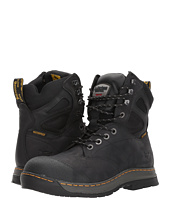 Dr. Martens - Spate Electrical Hazard Waterproof Steel Toe 8-Eye Boot