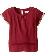 Burberry Kids - Giselle Tee (Infant/Toddler)
