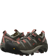 Keen Utility - Atlanta Cool ESD Soft Toe