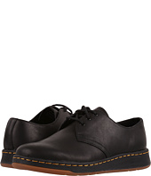 Dr. Martens - Cavendish 3-Eye Shoe
