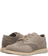 Cole Haan Kids - Grand Oxford (Little Kid/Big Kid)