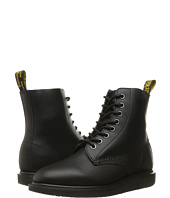 Dr. Martens - Whiton 8-Eye Boot