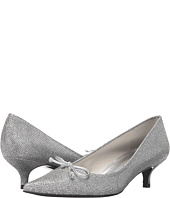 Stuart Weitzman Bridal & Evening Collection - Lopanache