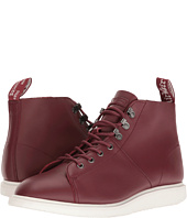 Dr. Martens - Torrington Monkey Boot
