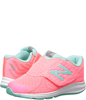 New Balance Kids - Vazee Rush v2 (Infant/Toddler)