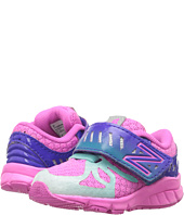 New Balance Kids - 200V1 (Infant/Toddler)