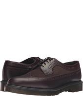 Dr. Martens - 3989 Brogue Shoe