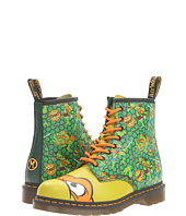 Dr. Martens - Mikey 8-Eye Boot