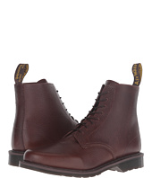 Dr. Martens - Eldritch 8-Eye Boot