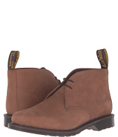 Dr. Martens - Sawyer Desert Boot