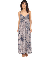 Brigitte Bailey - Reya Tie-Dye Maxi Dress
