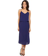 Brigitte Bailey - Remi Mid-Length Layered Cami Dress