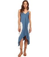 Brigitte Bailey - Brea Tie-Dye Spaghetti Strap Dress
