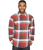 Filson - Vintage Flannel Work Shirt