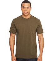 Filson - Short Sleeve Outfitter Solid One-Pocket T-Shirt