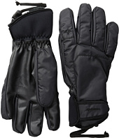Celtek - Gore-Tex® El Nino Gloves