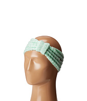 Celtek - Headband