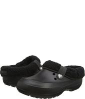 Crocs - Classic Blitzen II Clog