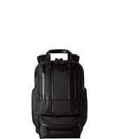 Victorinox - Bellevue 17'' Laptop Backpack