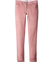 Moschino Kids - Lurex Pants (Big Kids)
