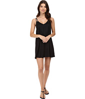 RVCA - Sims Dress