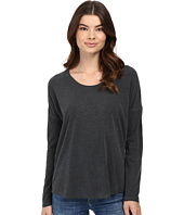 RVCA - Sutherland Long Sleeve Top