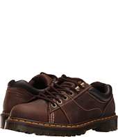 Dr. Martens - Mellows Padded Collar Shoe