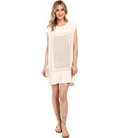 Roxy - Sun Rays Dress