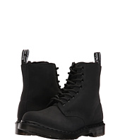 Dr. Martens - Pascal FL 8-Eye Boot