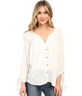 Roxy - Sunset Smooch Top