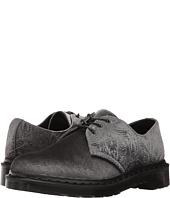 Dr. Martens - 1461 Velvet 3-Eye Shoe