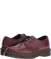 Dr. Martens - 1461 Viper 3-Eye Shoe