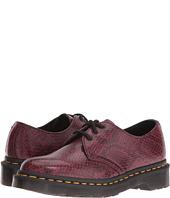 Dr. Martens - 1461 Viper 3-Eye Shoe