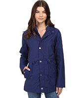 Roxy - Glassy Ballina Raincoat
