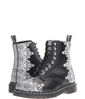 Dr. Martens - Pascal Lace 8-Eye Boot