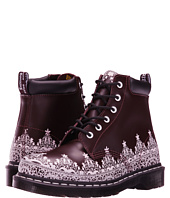 Dr. Martens - 939 Lace 6-Eye Hiker Boot