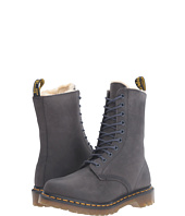 Dr. Martens - 1490 FL 10-Eye Boot