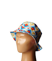 San Diego Hat Company Kids - Sublimated Fishermans Bucket Hat (Little Kids/Big Kids)